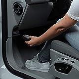 EXZA® HHOBD® Bluetooth Torque Android Diagnosegerät CAN BUS Interface – Auto Car PKW KFZ OBD 2 - 3