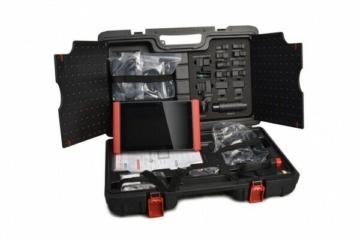 Launch X-431 Euro Tab OBD2 Diagnosegerät