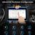 OBD2 KFZ Auto professionelle Diagnose-Gerät SCANNER Fehlerauslesegerät codeleser